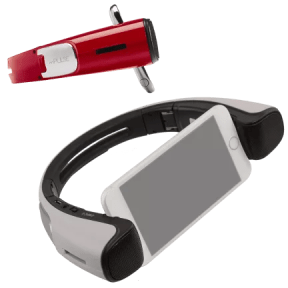 mini bluetooth speakers Extra TV MorningSave deals