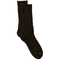 Eddie Bauer Socks small