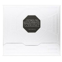 Star Wars Frames small