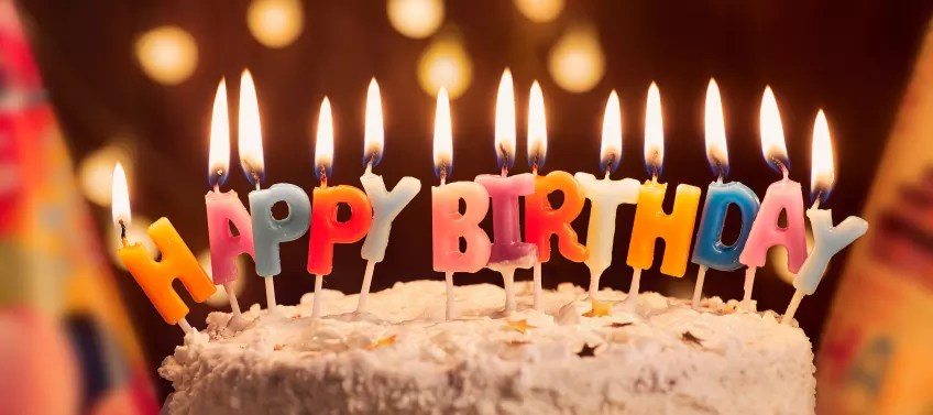 Lead Image For 35 Best Birthday Party Spots In Chicago For Kids