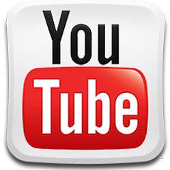 Enllaça vídeos de Youtube a un moment concret