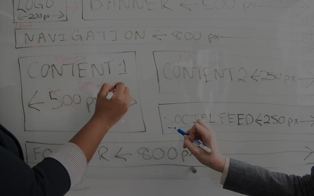 Otimização da taxa de conversão: um guia prático e detalhado