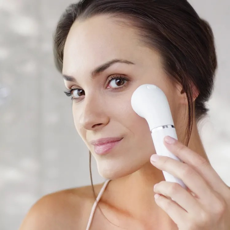 Image result wey dey for exfoliate?