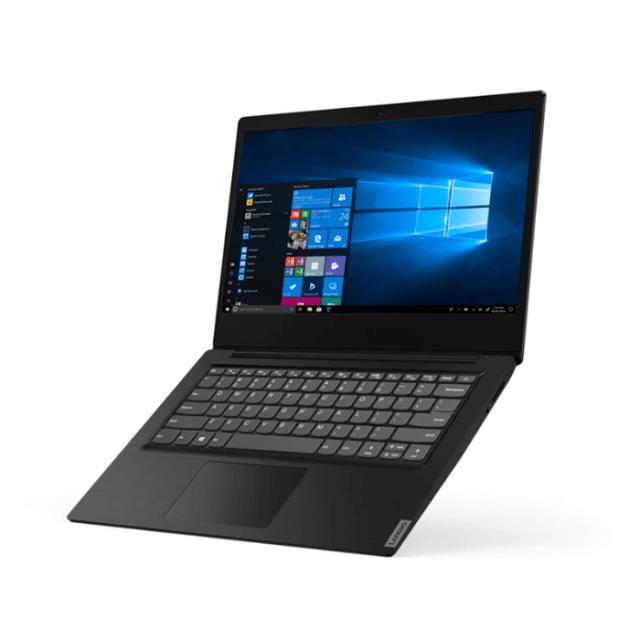 Laptop 6 Jutaan