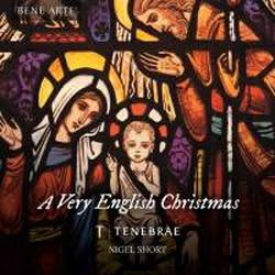 Photo No.1 of A Very English Christmas