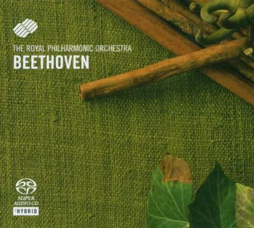 Photo No.1 of Ludwig van Beethoven: Symphony No. 6
