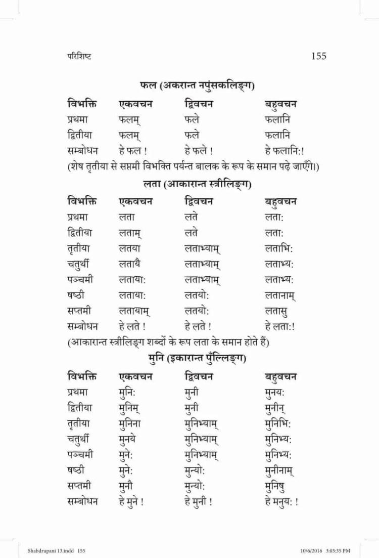 ncert-solutions-for-class-10-sanskrit-vyakaranavithi-chapter-13-parishist-shabdrupani-02