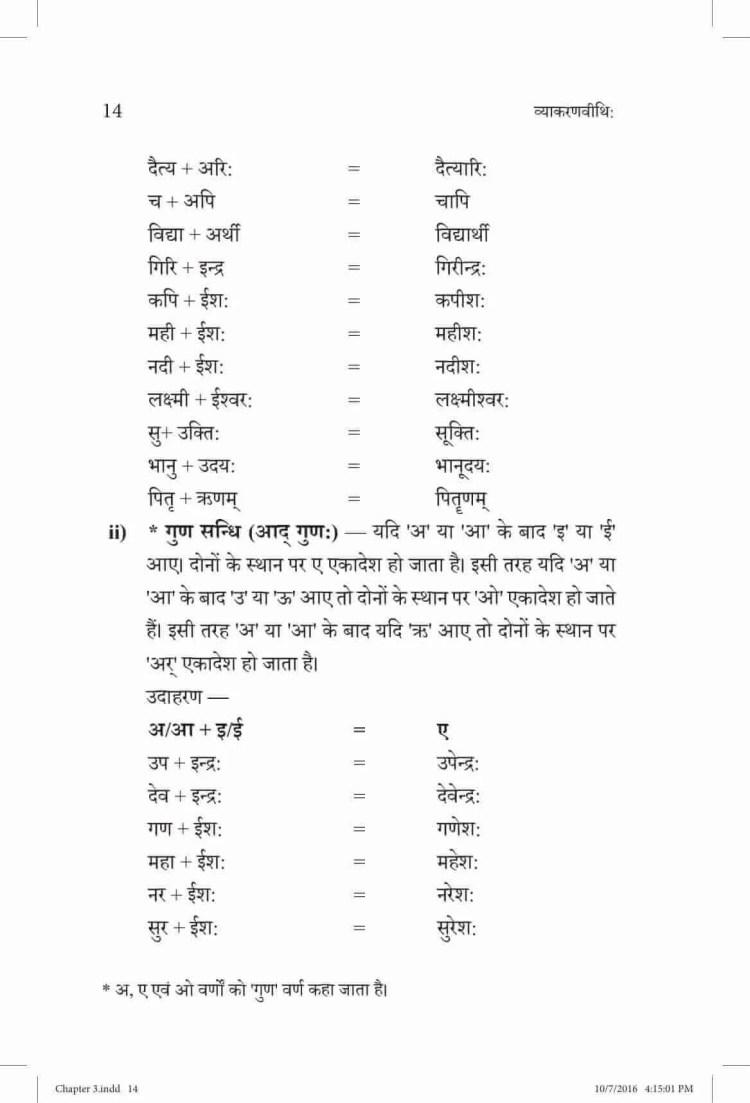ncert-solutions-class-9-sanskrit-vyakaranavithi-chapter-3-sandhi-02
