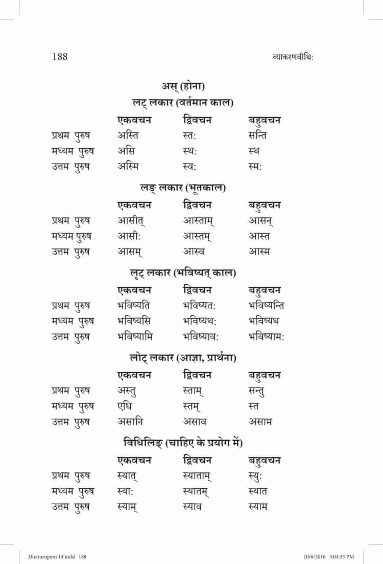 ncert-solutions-class-9-sanskrit-vyakaranavithi-chapter-14-parishist-dhaturupani-10