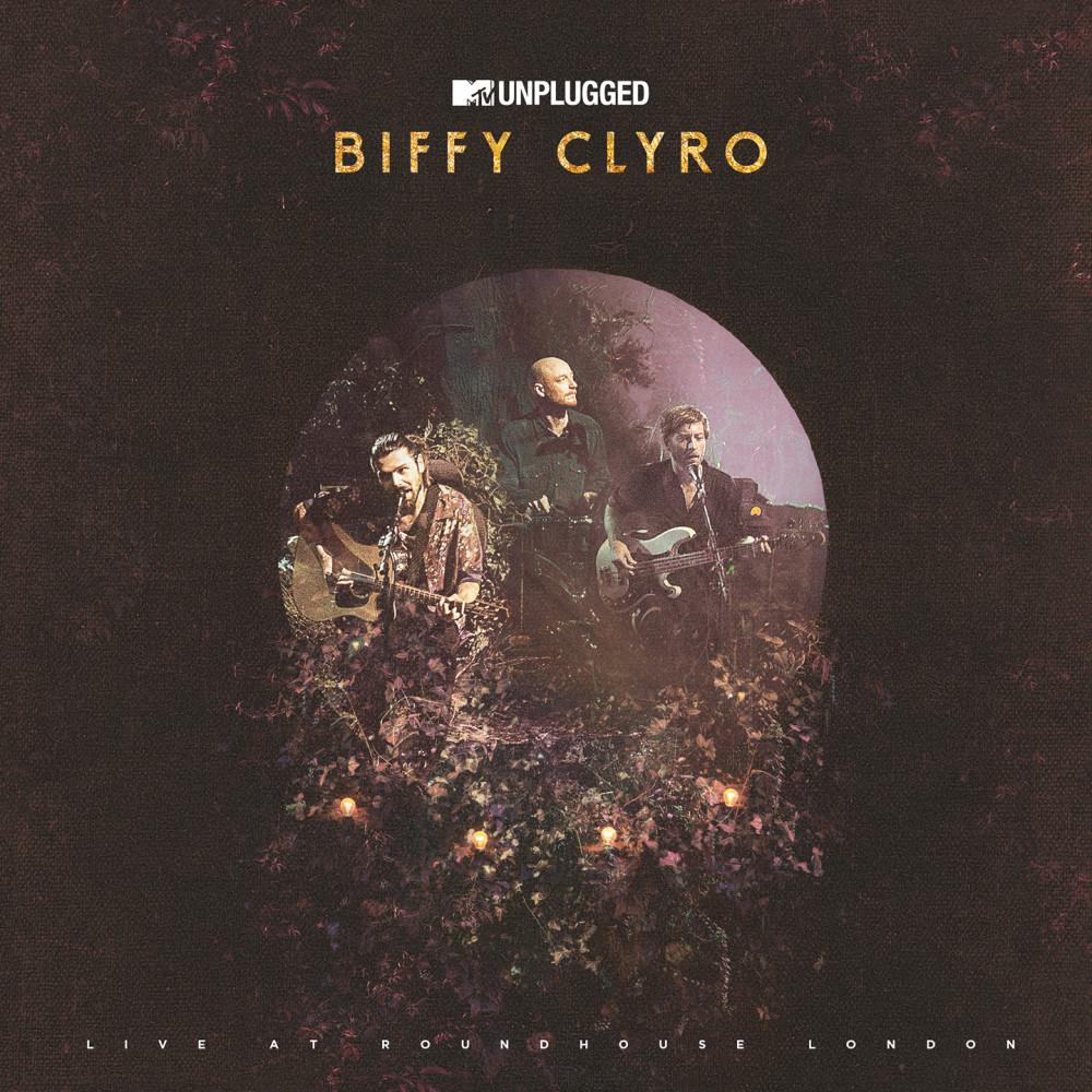 Biffy Live Unplugged