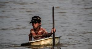cambodge59