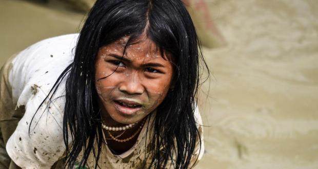 cambodge47