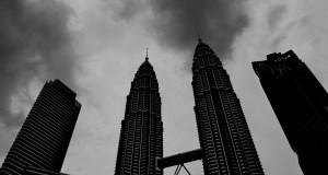 Malaisie-23