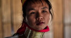 Trek_CHiang_Mai_Thailande85_a51fin