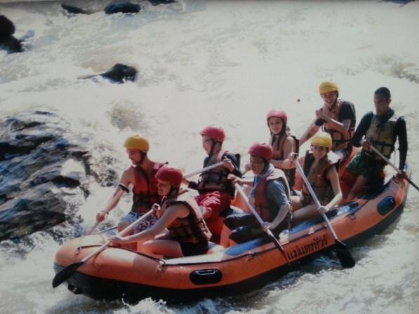 Rafting_thailande00_zs0j5u
