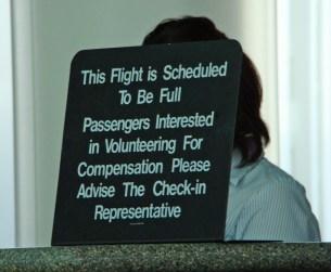 overbooked_flight_m6lror