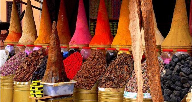 marrakech-epices-et-divers-01_lwi8ci