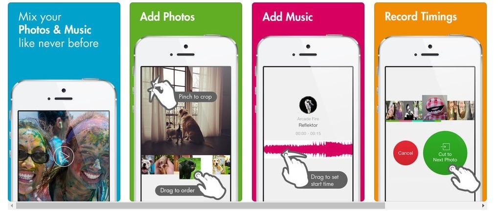 37 Narzędzi dla Instagrama: najlepsza lista narzędzi dla biznesu i rozwoju