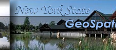 Are YOU Planning to Attend the NYS GIS Association Annual Meeting, Reception and Geospatial Summit?