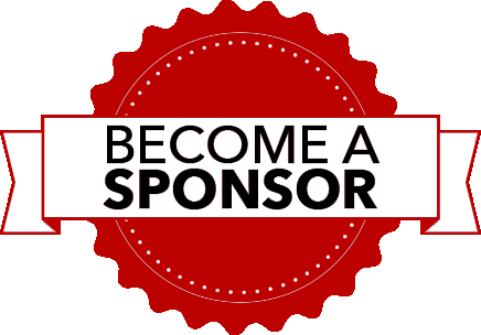 NYGeoCon Sponsor Opportunities Available!