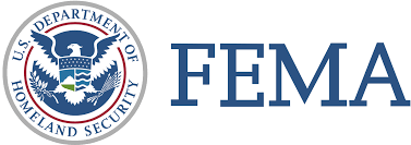 FEMA/IAEM Region 1 Crowdsourcing Workshop