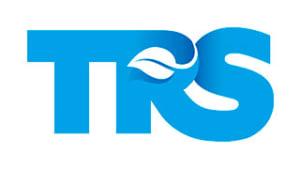 TRS Aire acondicionado