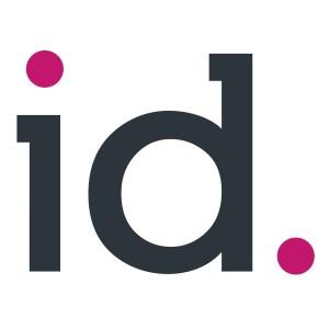 idibu icon