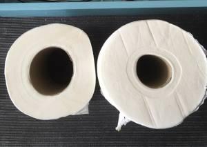 Bum Wad or Toilet paper