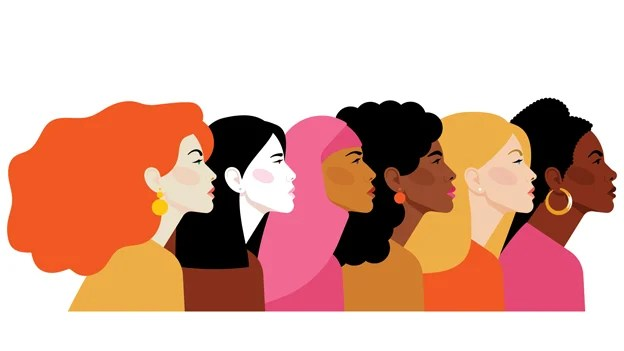 Article: Women's rights at workplace — People Matters
