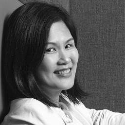 Chin Yin Ong