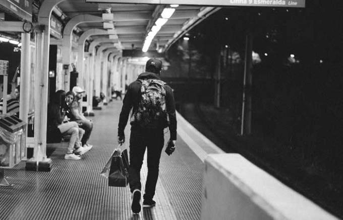 Não há mobilidade urbana sem participação social