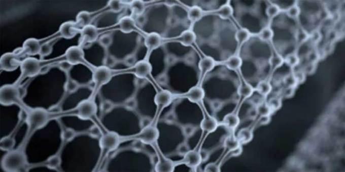 Centro de Tecnologia em Nanotubos em BH