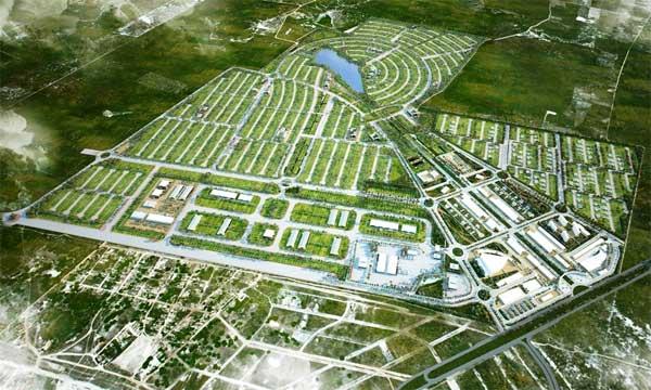 Smart City no Ceará