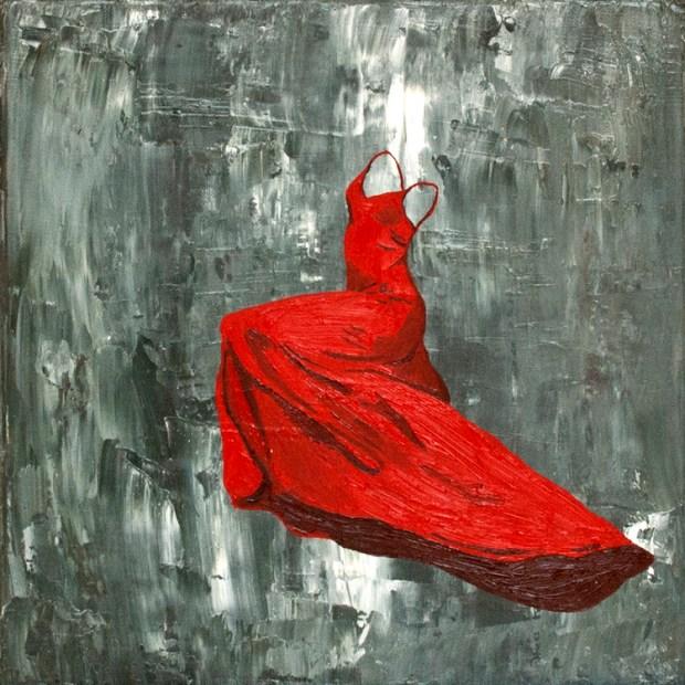 Christine Rasmussen: Beautiful As You