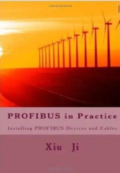 PROFIBUS in Practice textbook from MMU