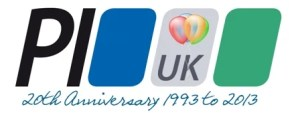 PROFIBUS UK 20th Anniversary Conference