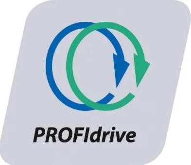 PROFIdrive_Logo_small