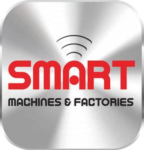 Smart Machines & Factories Events