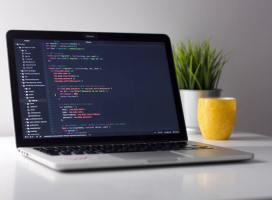İnternet Hızınızı Arttırmak İçin 5 Yöntem