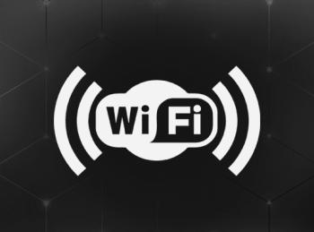 WIFI 6 Kablosuz Pazarını Ele Geçirecek