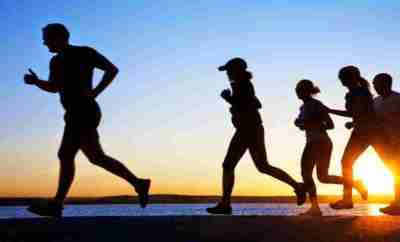Tips-Alami-Cara-Menjaga-Kesehatan-Tubuh_ytnfgl