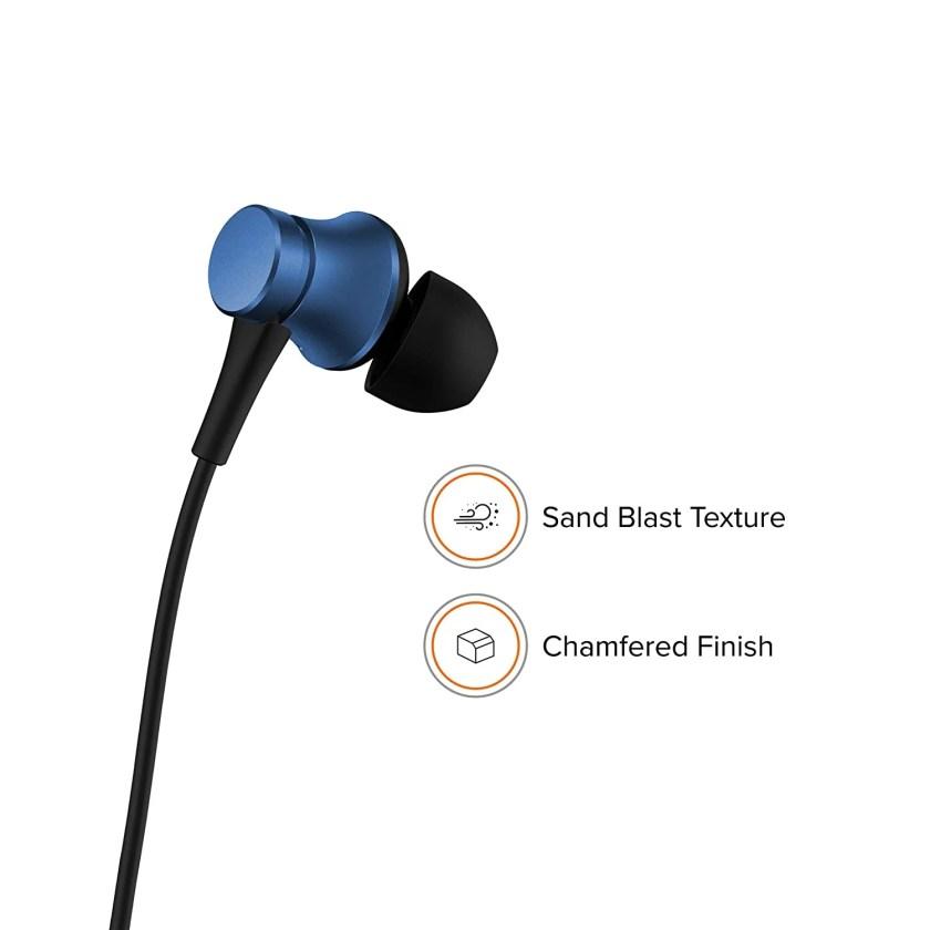 best selling earphones