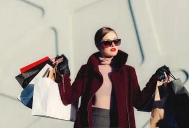 online shopping site, online shopping