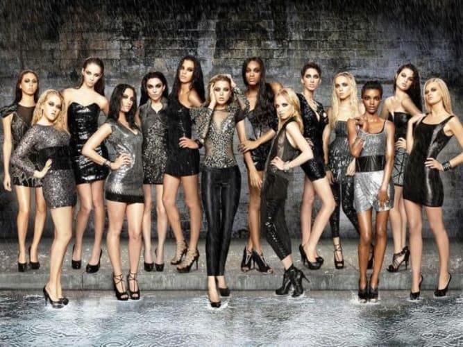 fashion, fashion careers