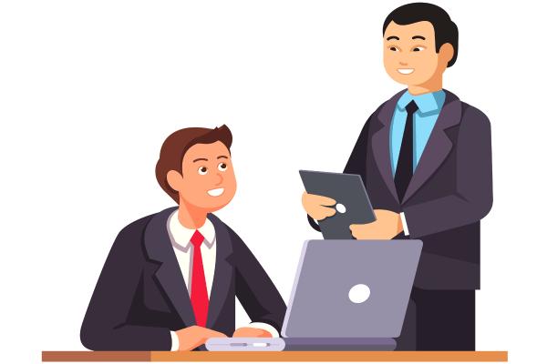 Redactor Freelance - Postedin