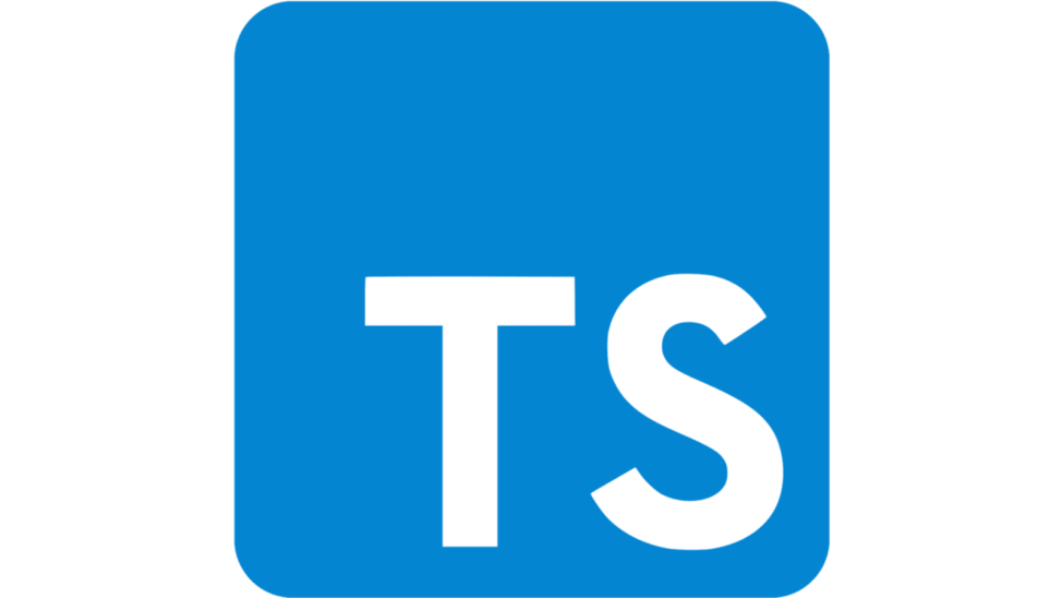 How I simplified my import paths in TypeScript - DEV