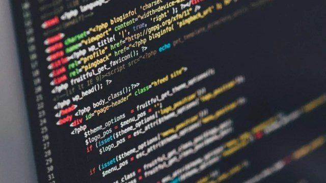 """What is """"Write a Clean Code""""? - DEV Community"""