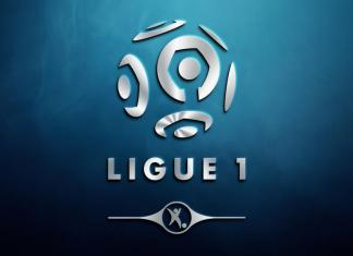 Ligue 1 Prancis