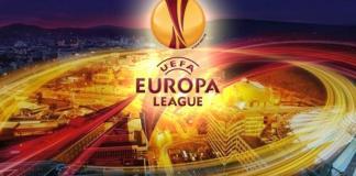 Jadwal & Klasemen Liga Europa Eropa