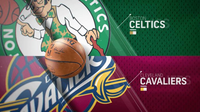 Prediksi NBA: Boston Celtics vs Minnesota Timberwolves 3 Januari 2019